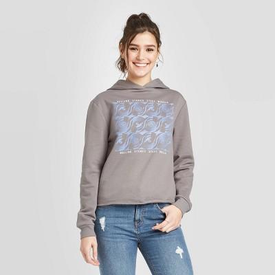 Bravado Juniors Graphic Sweatshirt