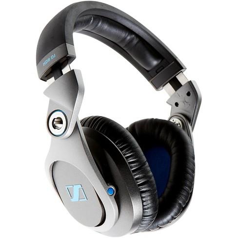Sennheiser HD8 DJ Headphones - image 1 of 4