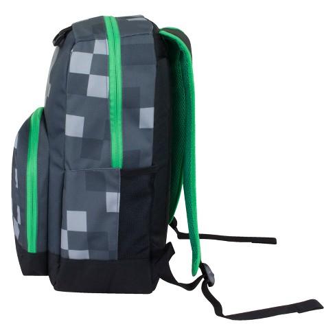 6316bf1a0151 Minecraft 17