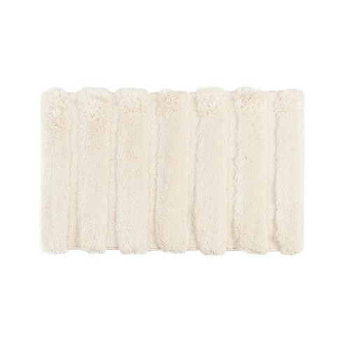 Tufted Pearl Channel Rug - image 1 of 3