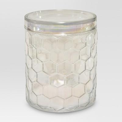 Canister Honeycomb Large - Threshold™