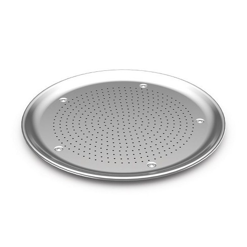 Nordic Ware Naturals Large Pizza Pan - image 1 of 2