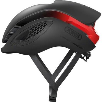 Abus Gamechanger Helmet Helmets