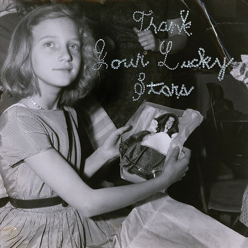 Beach house - Thank your lucky stars (CD) - image 1 of 1
