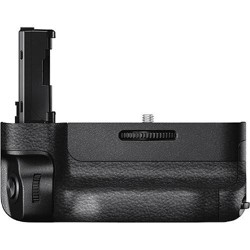 Sony VG-C2EM Vertical Grip for Alpha A7 II, Alpha A7R II and Alpha 7S II Cameras