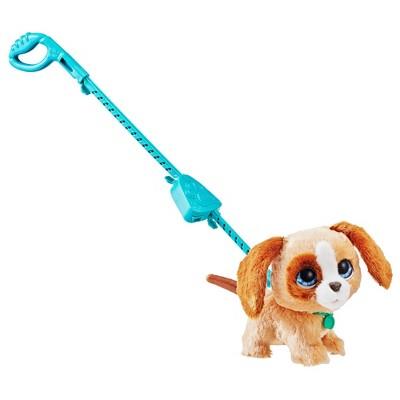 furReal Walkalots Big Wags - Pup