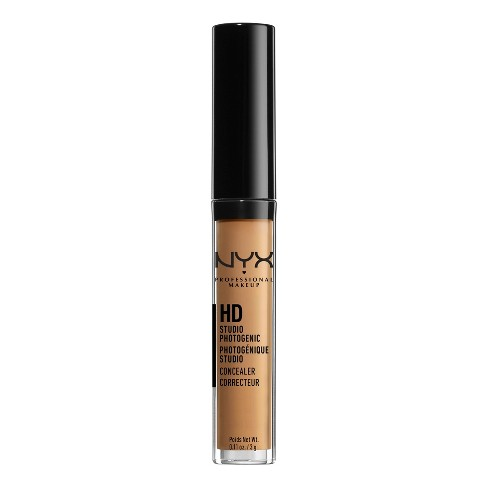 NYX Professional Makeup HD Concealer Wand - image 1 of 3