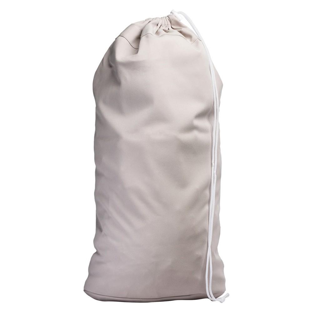 Dekor Cloth Diaper Pail Liner - 2ct, Gray