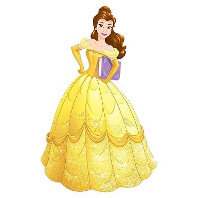 Princess belle hot photos 80