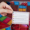 Trivial Pursuit 40th Anniversary Ruby Edition - image 8 of 11