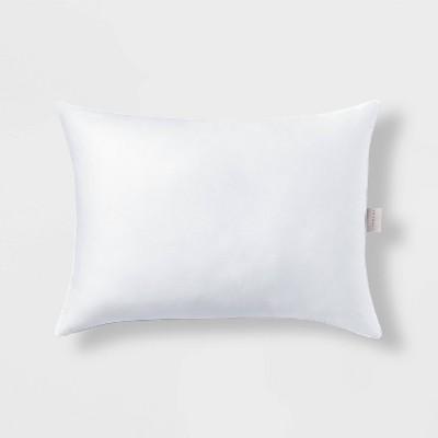 Standard/Queen Medium Firm Down Alternative Pillow - Casaluna™