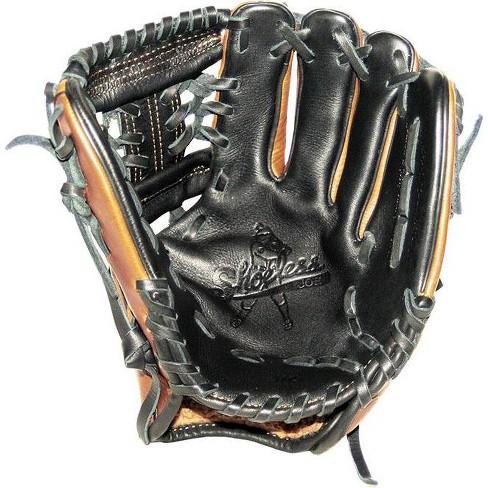 "Shoeless Joe Inc. 11.5"" Pro Select Series I-Web Fielders Glove - image 1 of 2"