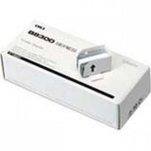 Oki Staple Cartridge for Color LED Printers - 5000Per Cartridge - 3 - image 1 of 1