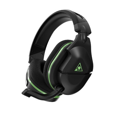 Turtle Beach Stealth 600 Gen 2 Wireless Gaming Headset for Xbox One/Series X - Black