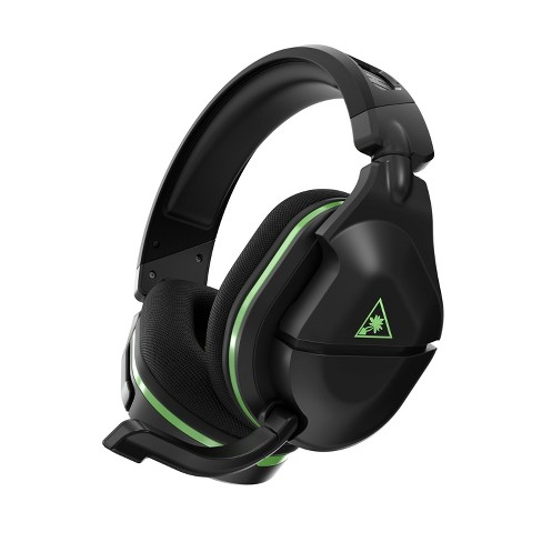 Turtle Beach Stealth 600 Gen 2 Wireless Gaming Headset for Xbox One/Series X - Black - image 1 of 4