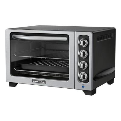 KitchenAid 12  Countertop Oven - KCO222