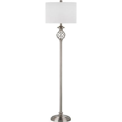 Sophia Floor Lamp - Safavieh®