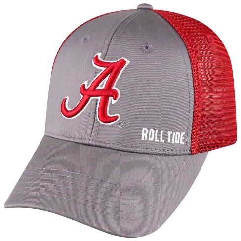 NCAA Andre Adjustable Baseball Hat - image 1 of 2