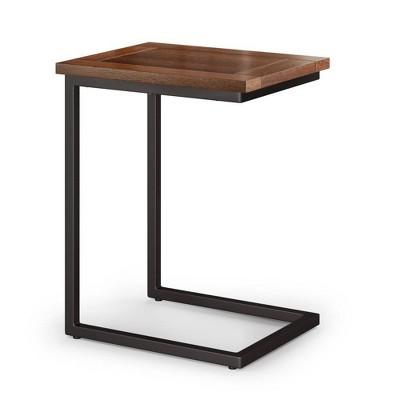 Rhonda C Side Table - WyndenHall