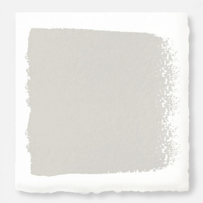 Chalk Style Paint - Quart - Magnolia Home by Joanna Gaines