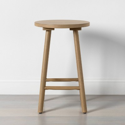 Shaker Counter Stool - Hearth & Hand™ with Magnolia
