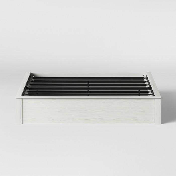 Platforms Full - Room Essentials™ - image 1 of 4