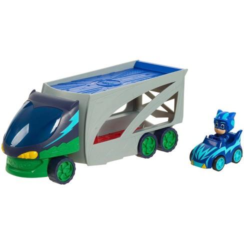 PJ Masks Transporter - image 1 of 4