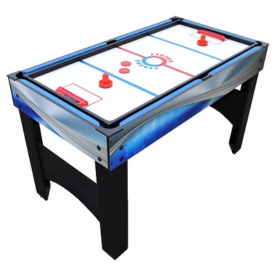 Merveilleux Hathaway Matrix 54 Inch 7 In 1 Multi Game Table