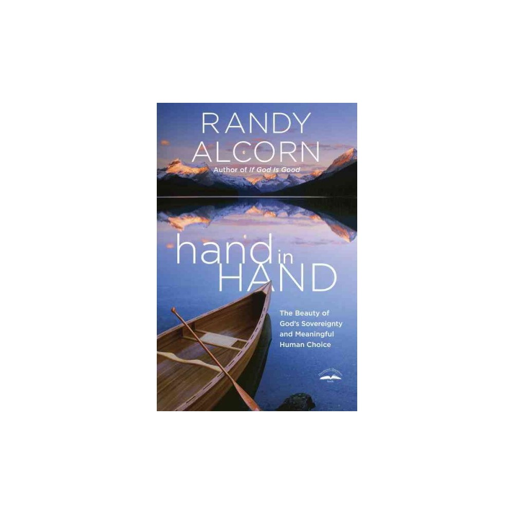 Hand in Hand (Paperback), Books