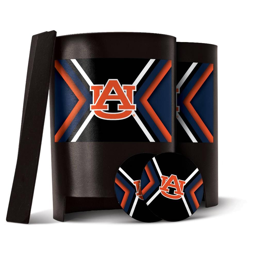NCAA Auburn Tigers Kan Jam Gliders