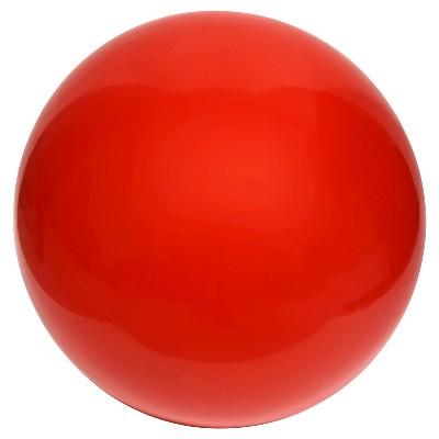 Hedstrom 15  Playball