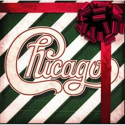 Chicago - Chicago Christmas (CD)