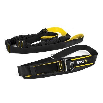 SKLZ Acceleration Trainer - Yellow