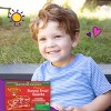 Annie's Homegrown Organic Bunny Summer Strawberry Fruit Snacks - 5ct - image 4 of 4