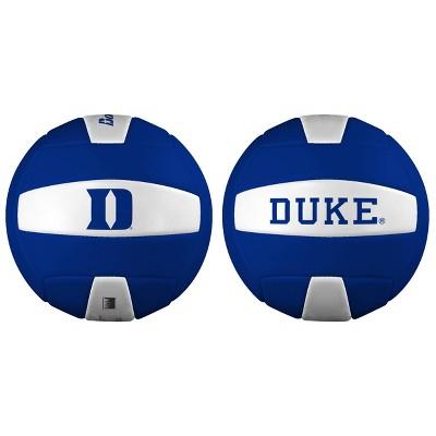 NCAA Duke Blue Devils Vintage Volleyball