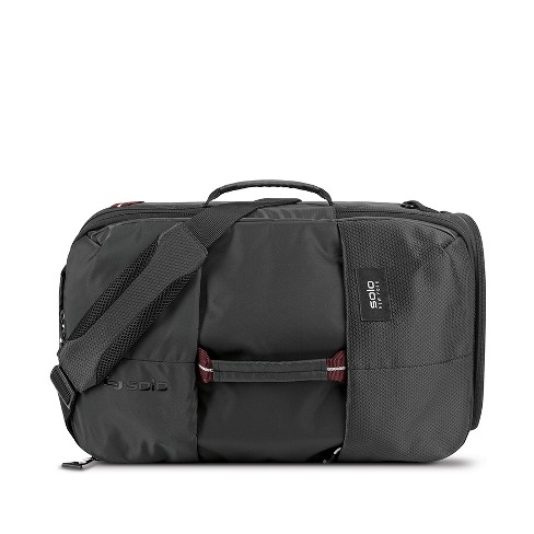 """Solo 15.6"""" All-Star Hybrid Backpack - image 1 of 5"""