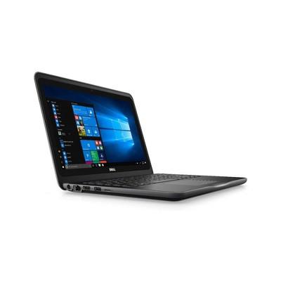 DELL 3380 Laptop, Core i5-7200U 2.5GHz, 16GB, 256GB SSD, 13.3in HD, Windows 10 Pro (64bit), Webcam, Manufacturer Refurbished