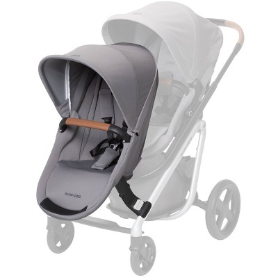 Maxi-Cosi Lila Duo Seat Kit