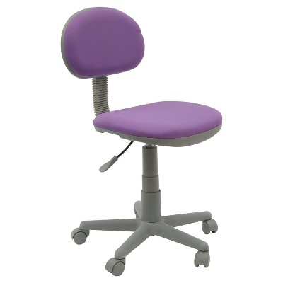 Deluxe Task Chair - Studio Designs