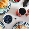 Seattle's Best Coffee House Blend Medium Roast Ground Coffee, 12-Ounce Bag - image 3 of 4