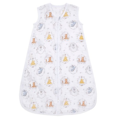 aden + anais Essentials Sleeping Bag Wearable Blanket Disney