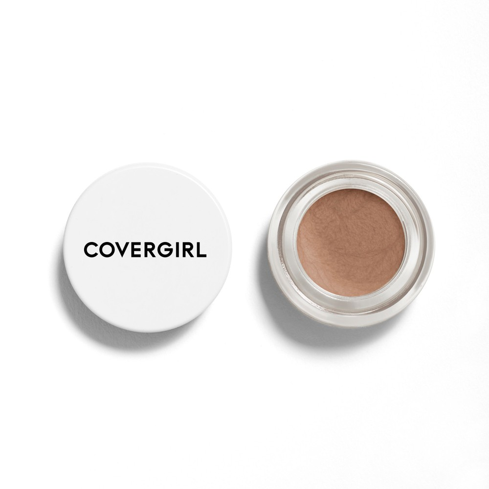 Covergirl Vitalist Healthy Glow Highlighter 6 Daybreak - 0.25oz