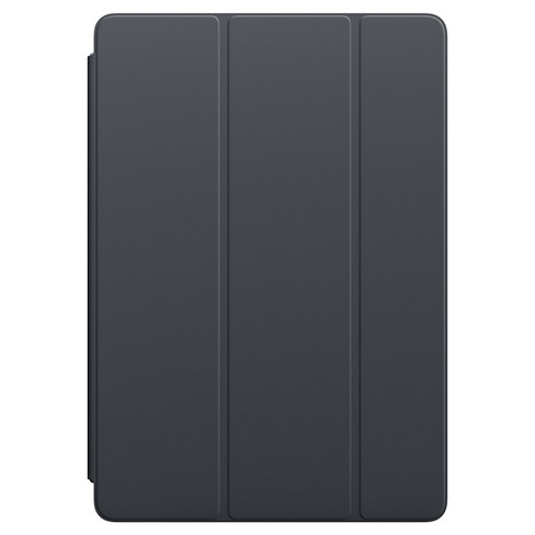 59858225be8a Apple® Smart Cover For 10.5