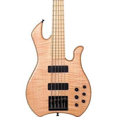 Markbass MB RB KILIMANJARO 5-String Natural