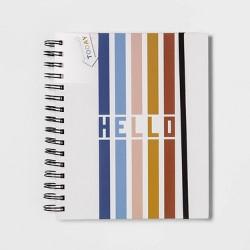 Hello Planner - Room Essentials™
