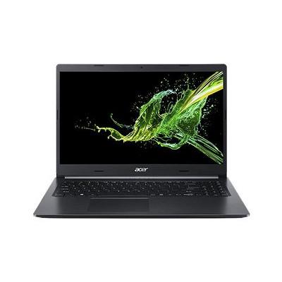 "Acer Aspire 5 15.6"" HD Touchscreen Notebook - Intel Core i5-1035G1 1.0GHz - 8GB RAM 256GB PCIe SSD - Webcam - Windows 10 Home"