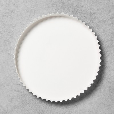 Tray Large Sour Cream - Hearth & Hand™ with Magnolia