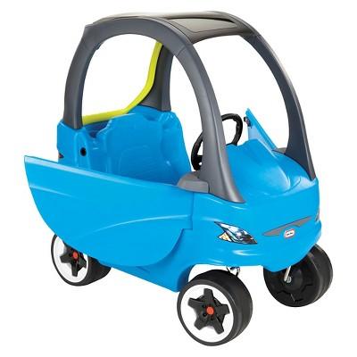 Little Tikes® Cozy Coupe® Sport