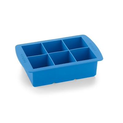 Cuisinart Extra Large Ice Cube Tray - CTG-00-ICL