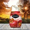 Renuzit Gel Air Freshener - Blissful Apple and Cinnamon - 7oz/3ct - image 4 of 4